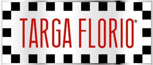 Targa Florio 2021