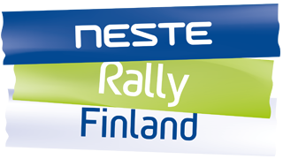 WRC Finlandia 2021